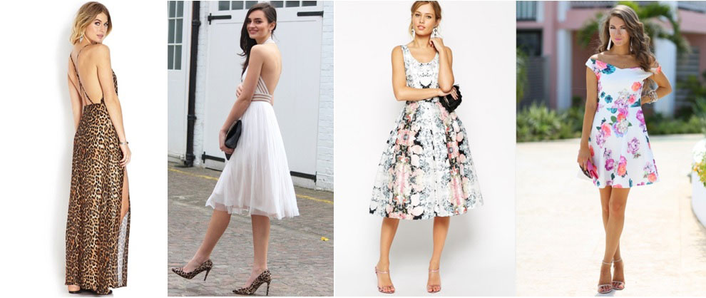 5 Best Homecoming Dresses That You Must Buy Right Now