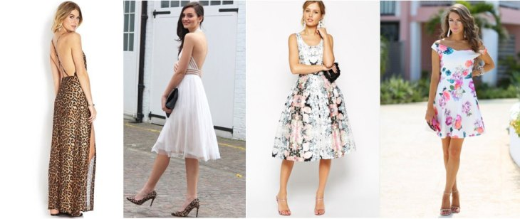 5 Best Homecoming Dresses That You Must Buy Right Now Fashion Yogini