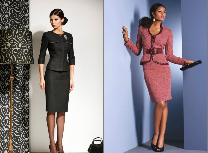 Church-suits-for-women