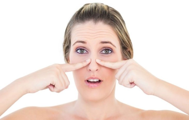 blackheads-removal-at-home