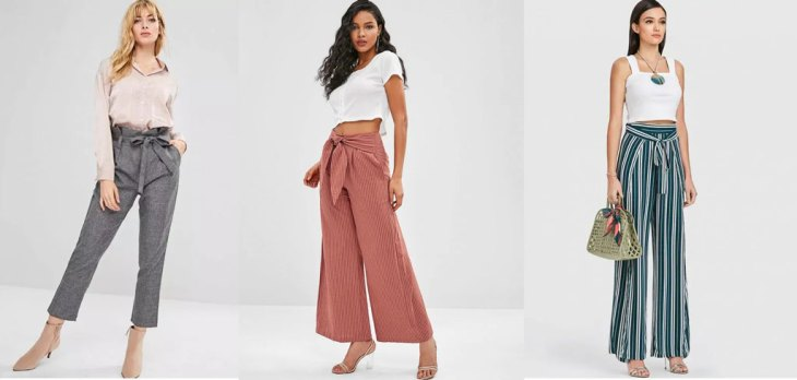 office palazzos for women.jpg