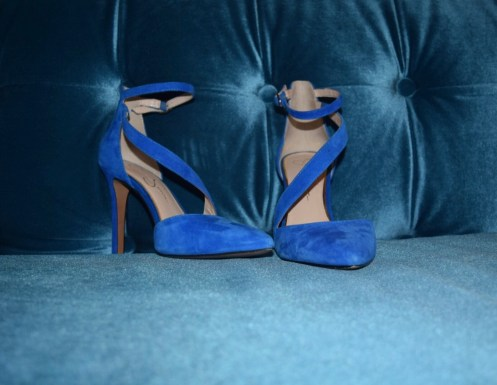jessica-simpson-sky-blue-shoes