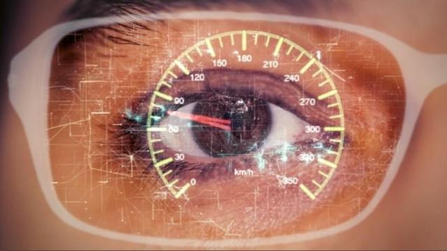 Augmented_reality_glasses_thumb800