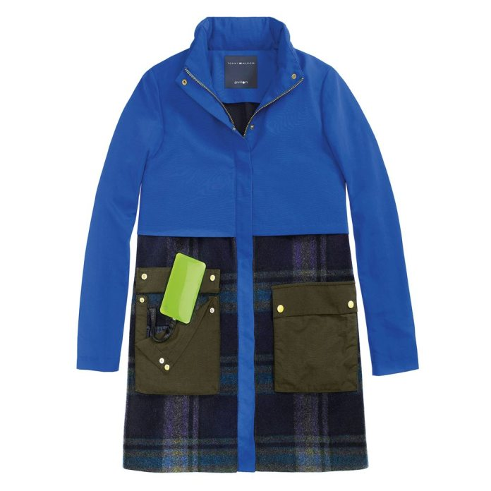 TH+-+womens_solar_jacket_front