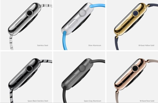 Apple-Watch-prices