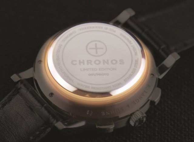 chronos-smartwatch-fitness-tracker-wearables-3