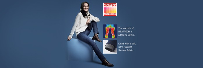 w_heattech_jeans_unblocked_2015_08_25