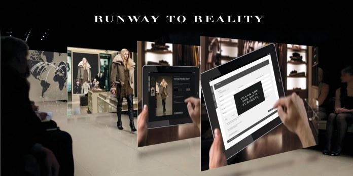 burberry-retail-theatre