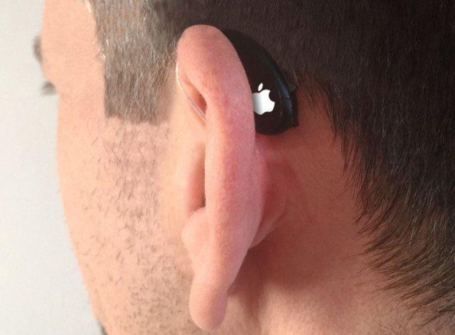 apple-hearingaid-780x575