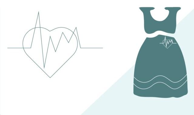 Heartbeat Kit