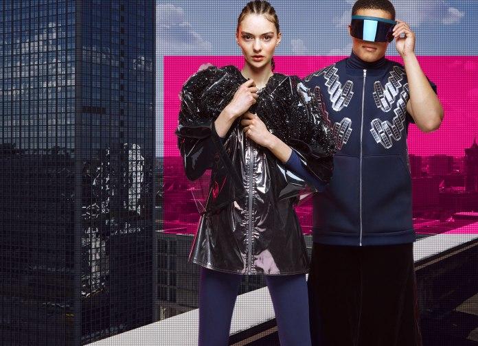DTAG_Fashion_Fusion_05_web