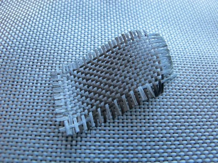 Advanced Fabric Technologies LLC