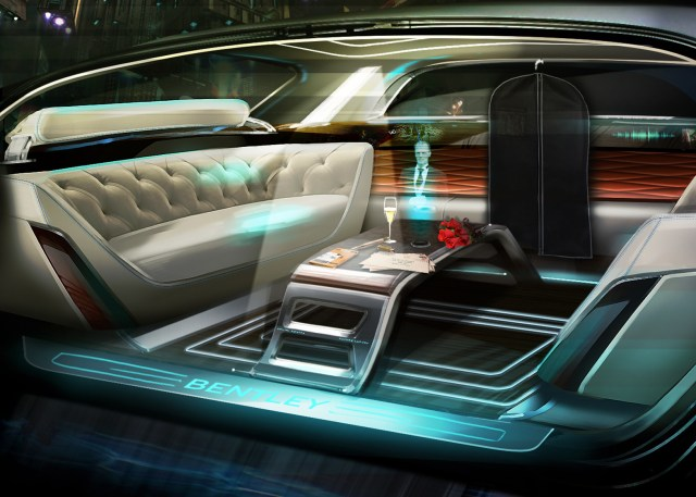 concept-car-bentley-future-luxury_dezeen_ban