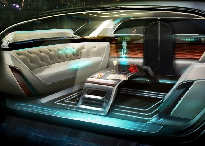 concept-car-bentley-future-luxury_dezeen_ban