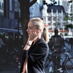 IBM Watson Hearables