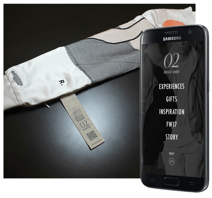 bmbr-smart-jacket