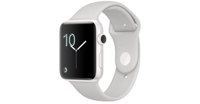 applewatchceramic-0