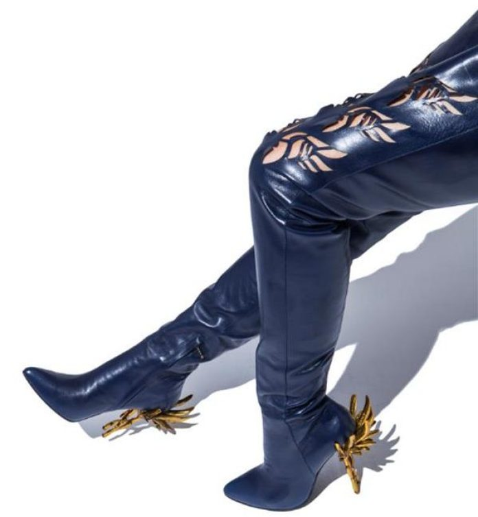 these-weapon-inspired-3d-printed-stiletto-boots-killer-1