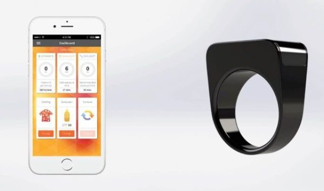 helios-smart-ring