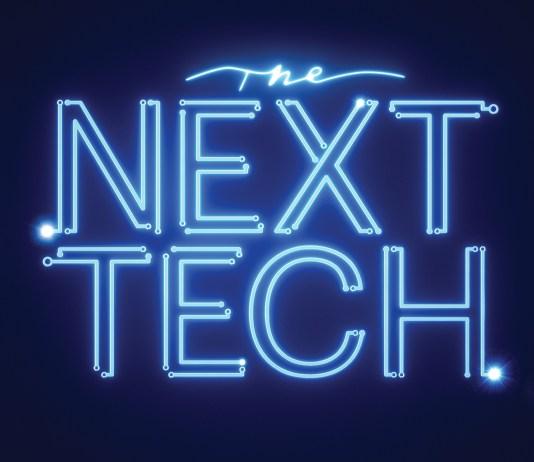 Emerging Technologies