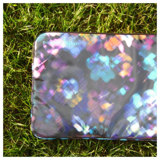 Laptop case, Nanette Lapor, under $50