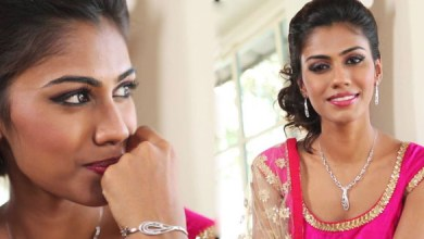 Photo of Ways to Wear Platinum Jewellery in Pre and Post Wedding