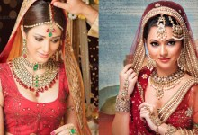 Photo of Get Ideas About What to Wear in the Indian Wedding Events
