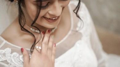 Kerala Christian Wedding - Riya & Robin