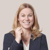 Gabrielle Paris Gagnon