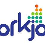 Workjam closes a USD $50 million Series C