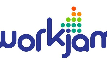 Workjam closes a USD $50 million Series C