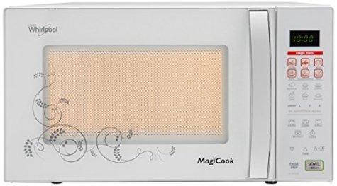 Magicook Deluxe-20L