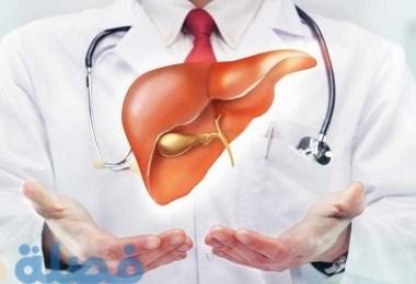 تحليل الفيروسات الكبدية