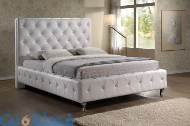 غرف نوم تركية