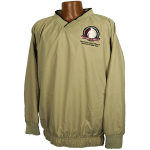 2019 Annual Convention Windshirt