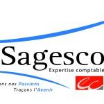 Logo de Sagesco