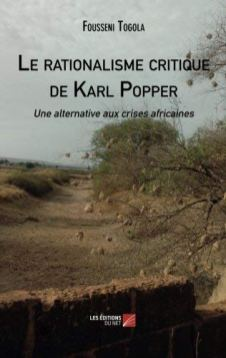 Le Rationalisme critique de karl popper