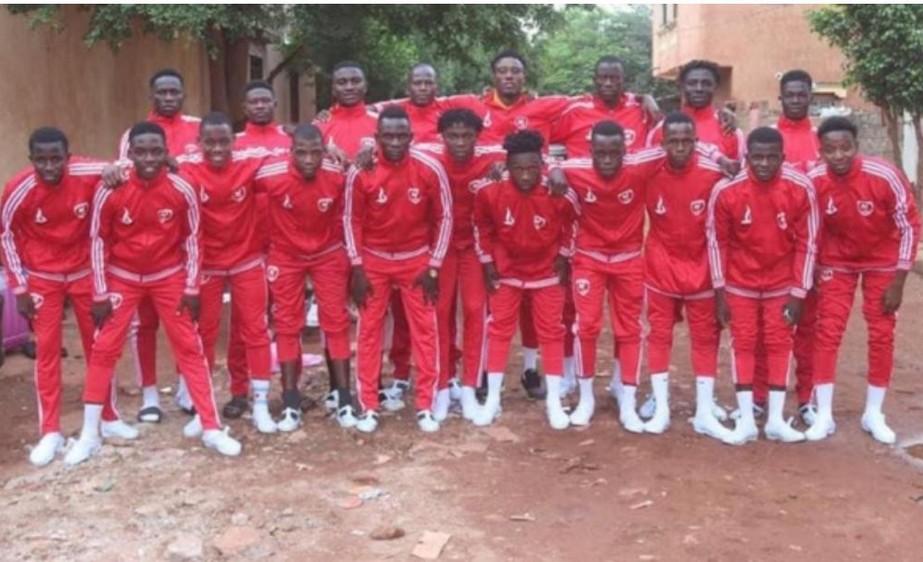 Tours préliminaires des compétitions africaines : les équipes maliennes démarrent fort