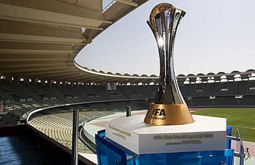Coupe du monde des clubs : le Japon dit ne pas être en mesure d'organiser la compétition, la FIFA prend acte