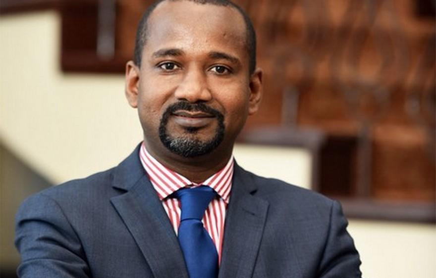 L'OMH SUR LA VOIE DE L'EMERGENCE : Le génie et la méthode du DG Sékou Demba séduisent !