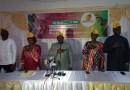 Pour la souveraineté économique du Mali : Le FER-Mali propose…