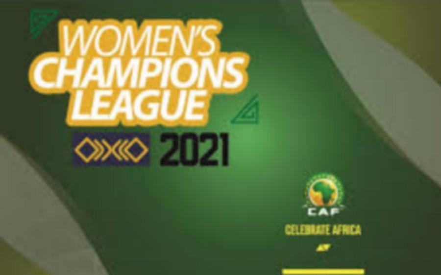 Ligue des Champions CAF Féminin : les 08 meilleures équipes féminines africaines en lice pour le tournoi