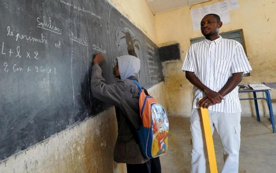Covid-19 : les enseignants des écoles privées dans le pétrin