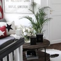 DIY: drivved / driftwood