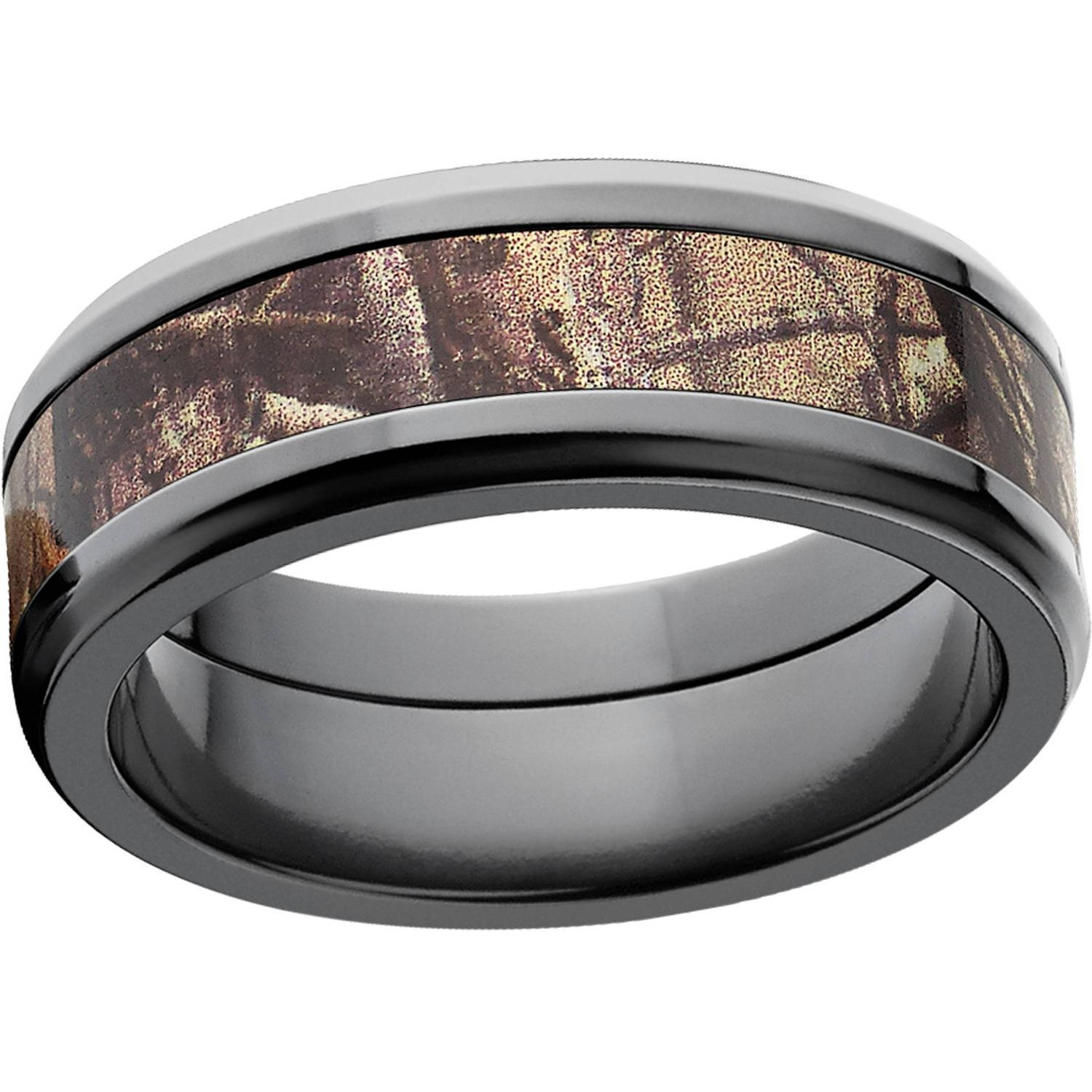 2019 Popular Walmart Wedding Bands For Men
