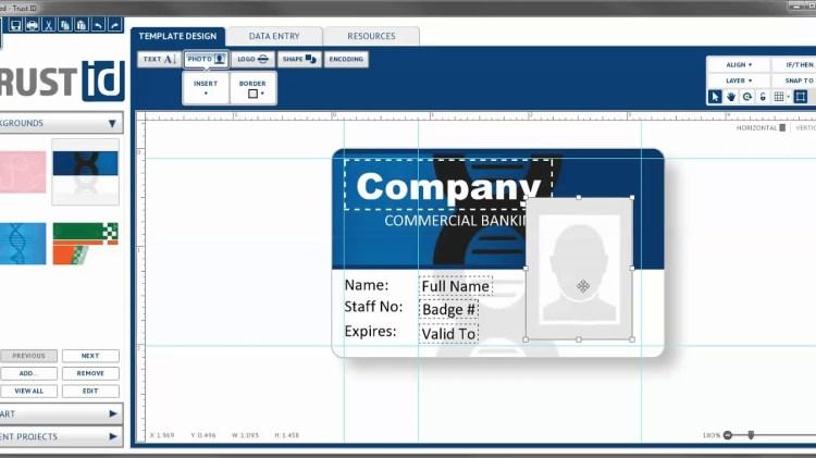 Zebra Card Studio 1.1 Keygen