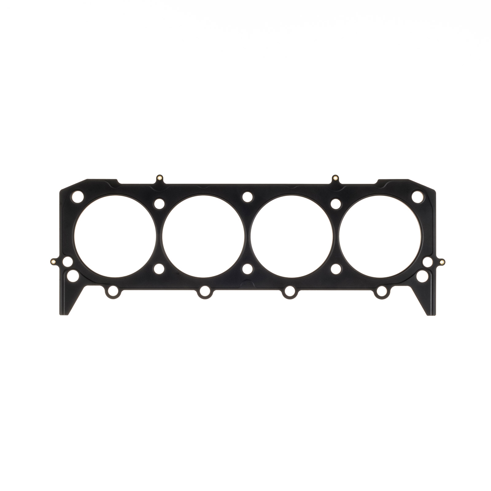 Cometic 0 075 Head Gasket For Ambassador