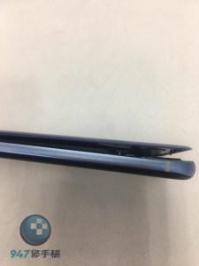 最近HTC U11 好多客人電池膨脹來更換電池怎麼會這樣!! HTC 手機維修