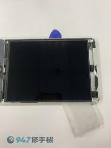 IPAD MINI 平板不開機除了電池以外還有別的零件壞掉的可能?IPAD 平板維修