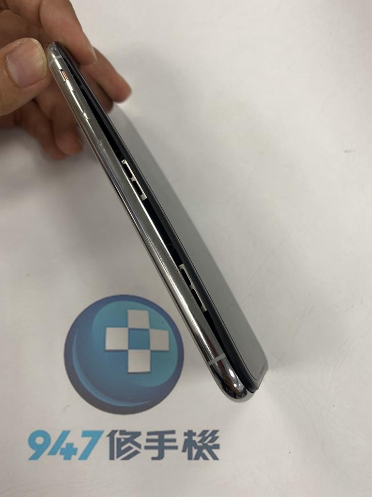 IX手機維修_面板更換_電池更換02